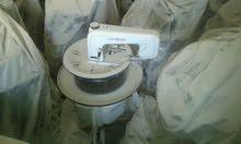 آلة خياطة تخصصية جديدة للبيع