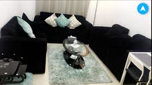 Sofas - Sitting Rooms - Entrances Used for sale in Hawally