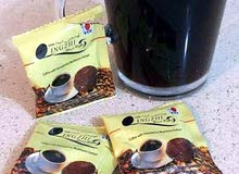 قهوه تخسيس الوزن الزائد