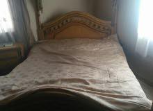 غرفة نوم قابل للتفاوض