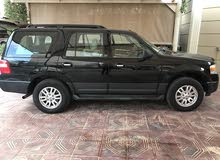 Ford Expedition car for sale 2011 in Al Ahmadi city