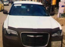 Chrysler 300C car for sale 2016 in Wasit city