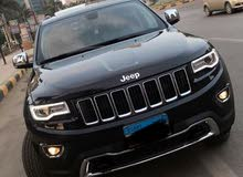 Jeep Other for rent in Cairo