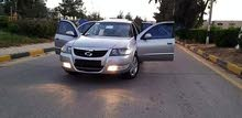 Samsung SM 3 car for sale 2008 in Tripoli city