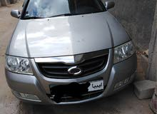 Best price! SsangYong Other 2009 for sale