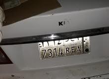 Optima2002
