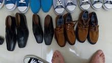 28 جوز أحذية