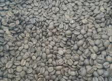 مطلوب مندوب مبيعات و توزيع مع سياره / لشركة قهوة رراتب + نسبة