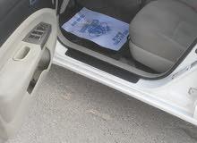 Prius 2006 - New Automatic transmission