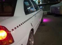Used Hyundai Verna in Giza