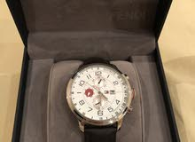 Tommy Hilfiger Mens Original Watch