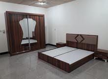 غرفة النوم نفرين (5)قطع
