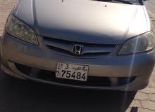 سيارة للبيع  الا تصال علي الرقم 97261107