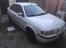 Best price! Peugeot 104 2011 for sale