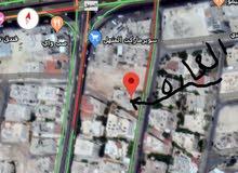 عمان  إشارة المنهل