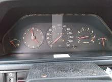 فولفو 940  موديل1993
