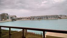 3 Bedroom Fully Furnished luxurious Apartment in amwaj Island rent with Beach Access