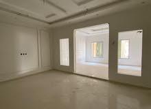 شقق جديدة للبيع 6 غرف 235م في حي الورود بالقرب من إعمار جدة