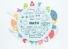 Mathematics Tuition (Grade 6 - 10)