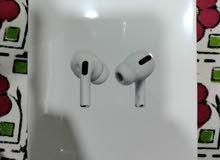 copy apple air pords pro