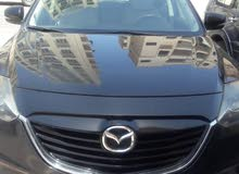 Mazda CX-9 Car for Sale