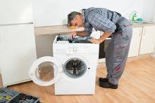 home appliances repair center