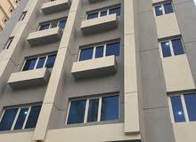 للايجار عمارات للشركات والوزارات والمؤسسات الحكومية