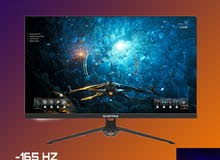 Cheapest IPS 165Hz Gaming monitor