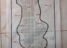 بيع في الشحر المكلا حضرموت عدن لحج القطن سيؤن وادي ساه تريم شبام