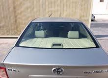 Toyota Corolla  2005 model