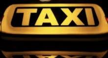 للبيع رخصة تاكسي تحت الطلب شغالة