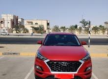 Hyundai Tucson 2.0 for urgent sale