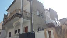 منزل في برج السدرية منطقة سياحية