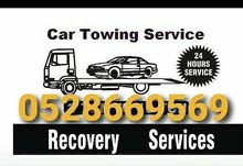 Call  Best Car Recovery abu dhabi and Towing Service in UAE. vi