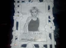 cadre de photos