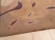 سجاد Carpets