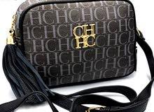 Gucci, lv, coach bodybags