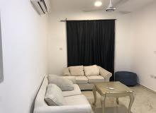 شقة للايجار الشهري