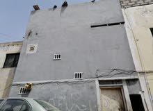 بيت للبيع  في المنصورة شارع خليفة