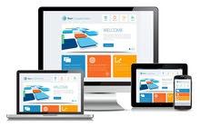 جميع خدمات برمجة المواقع وتطبيقات الموبايل
