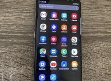 Samsung Galaxy S8+ 4G Dual Sim Smartphone 64GB