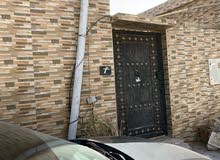 house for rent 3500 per