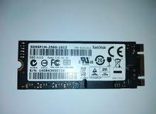 SSD SATA M.2 256GB