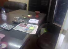اثاث مكتبي تحفة