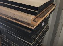 wood flooring best quality  25 pcs price negotiable urgent sale