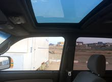 Toyota 4Runner 2000 for sale in Al-Khums
