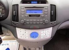 Available for sale! 50,000 - 59,999 km mileage Hyundai Avante 2007