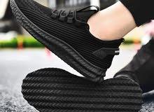 حذاء دبان طبي خفيف مثل ماواضح بلصورة قياسات يبدي من 40لحد 44