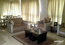 2 rooms  apartment for sale in Aqaba city Al Sakaneyeh (5)