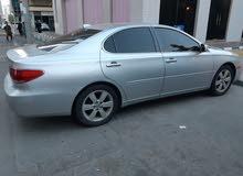 Lexus ES 2006 - Automatic